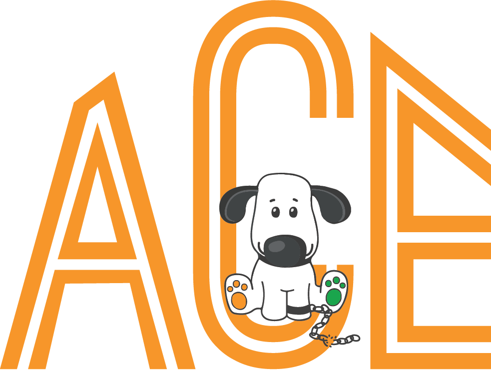 Steun ACE | Spaanse honden in nood via Steunons.be